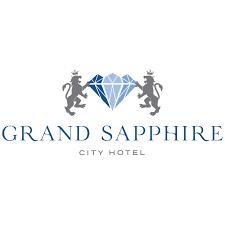 GRAND SAPPHIRE CITY HOTELS