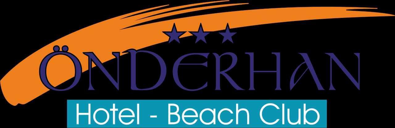 ÖNDERHAN BEACH CLUB HOTEL