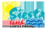 SIESTA BEACH APART