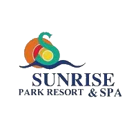 SUNRISE PARK RESORT & SPA