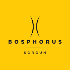 BOSPHORUS SORGUN HOTEL