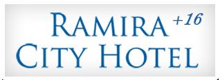 RAMİRA CITY HOTEL