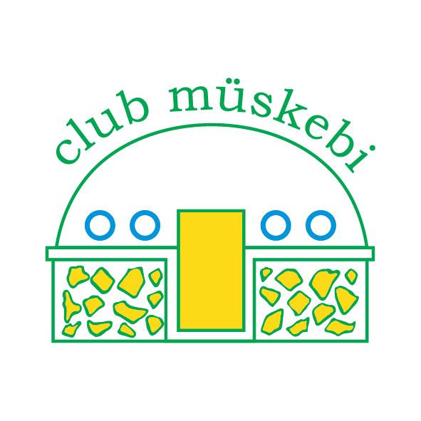 CLUB MÜSKEBİ HOTEL