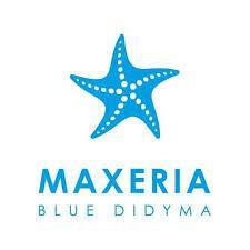 MAXERIA BLUE DIDYMA HOTEL