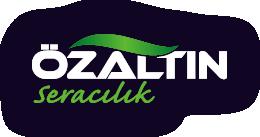 ÖZALTIN SERACILIK