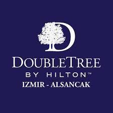 DOUBLE TREE BY HİLTON İZMİR ALSANCAK