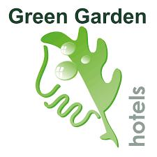 GREEN GARDEN BEACH
