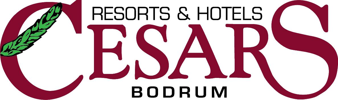 CESARS RESORT HOTEL BODRUM