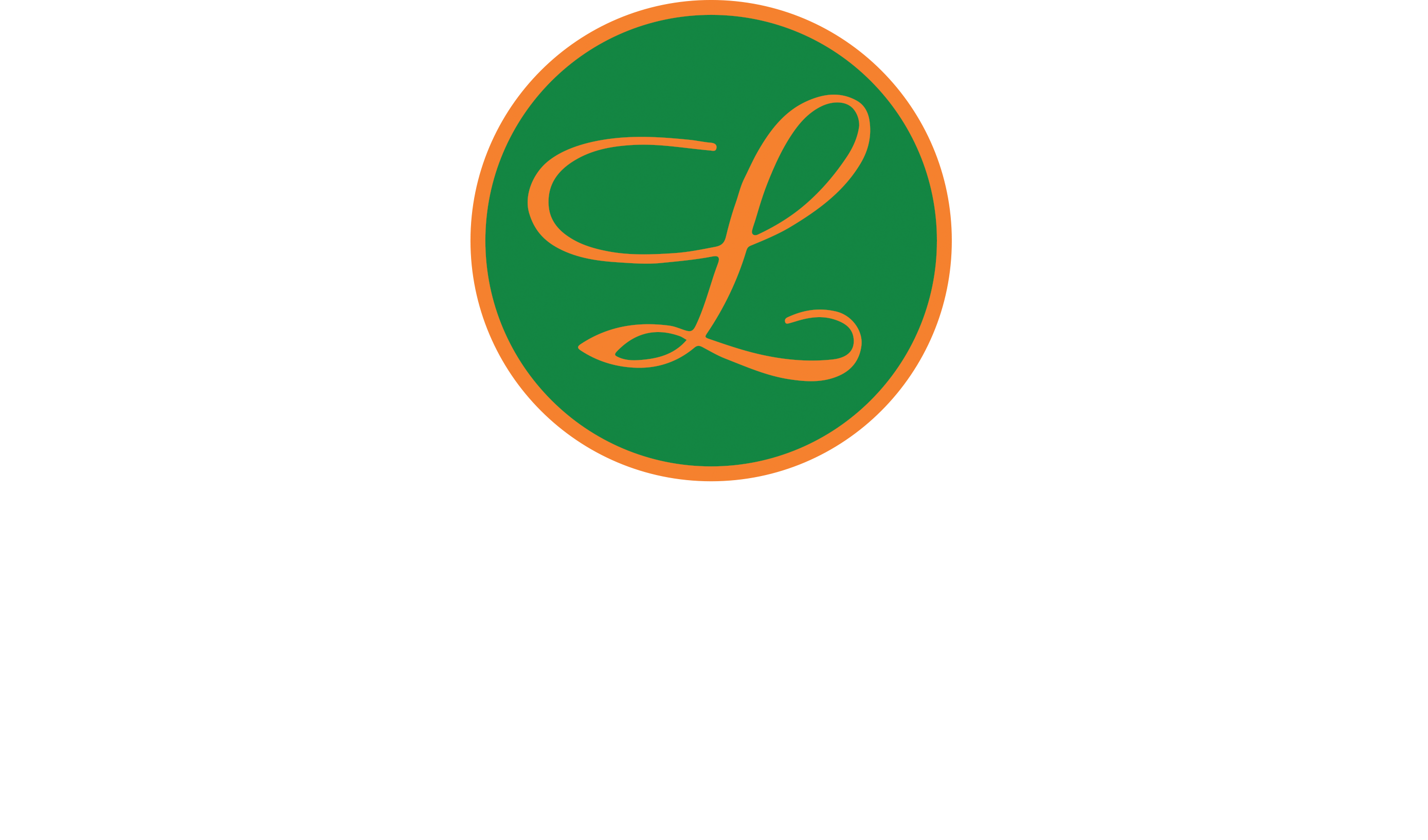 LEGEND HOTEL BUSINESS