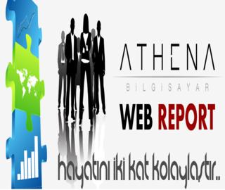 WebReport